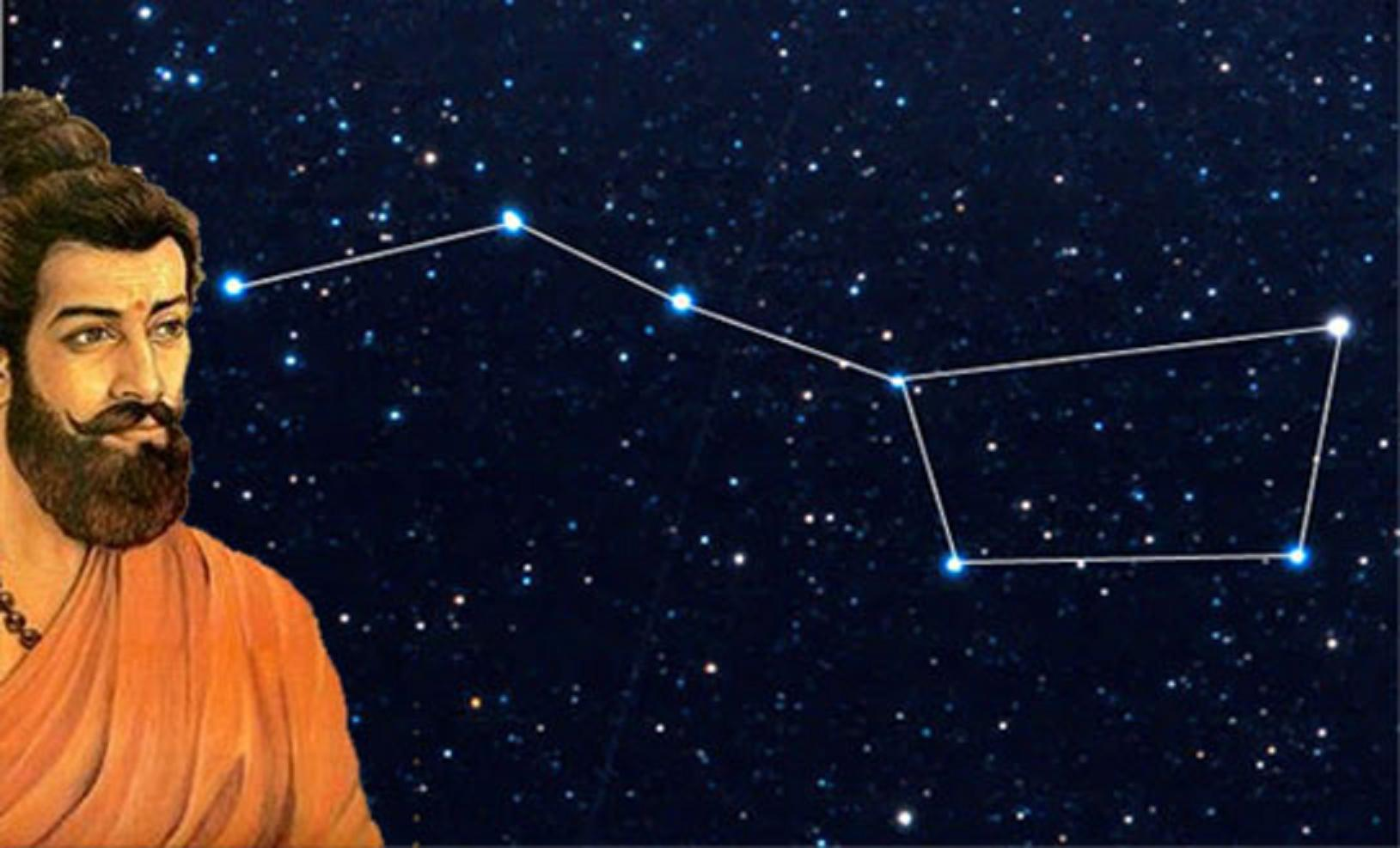 Give predictions using Vedic Astrology
