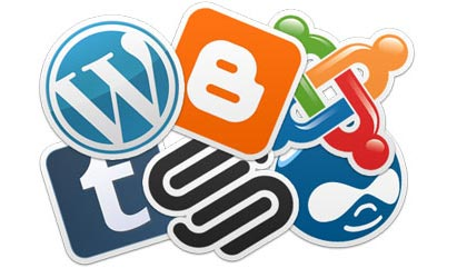 Rank High in Google With 50 Quality Web 2.0 Blog Posts