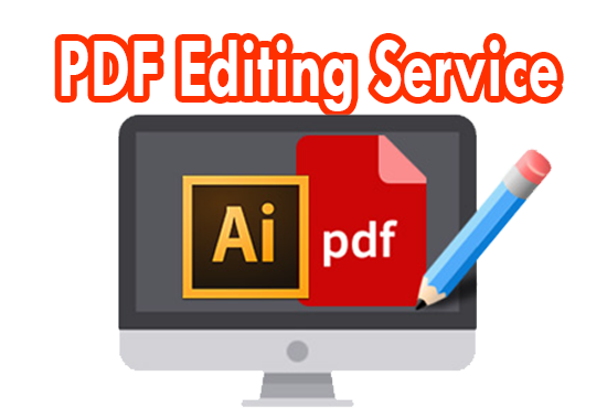 PDF one or multiple pages,  file converter,  pdf editing
