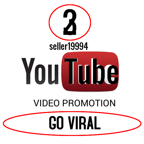 5000 Youtube Views + 300 Likes + 50 comments + 150 Subs | GO VIRAL 3!