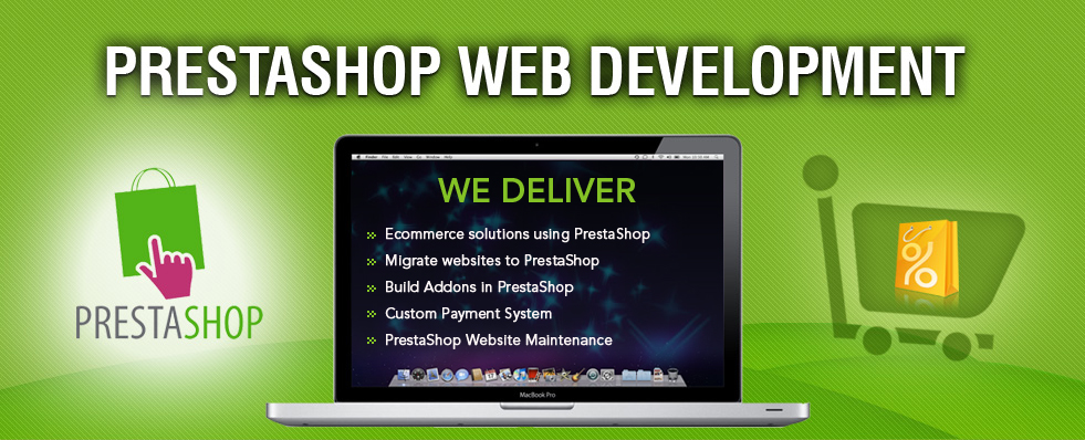 I can add 200 product on your Prestashop store