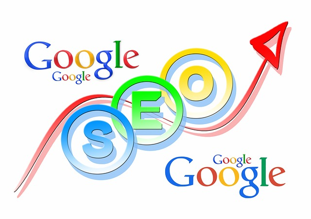 GOOGLE 30,000 TRAFFIC Visitors To Your Site In 30 Days