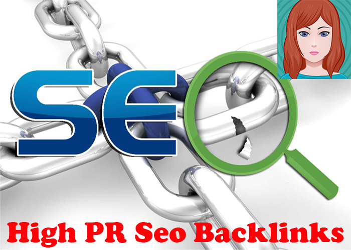 Skyrocket 45 pr9 + 15 edu-gov high PR seo backlinks y...