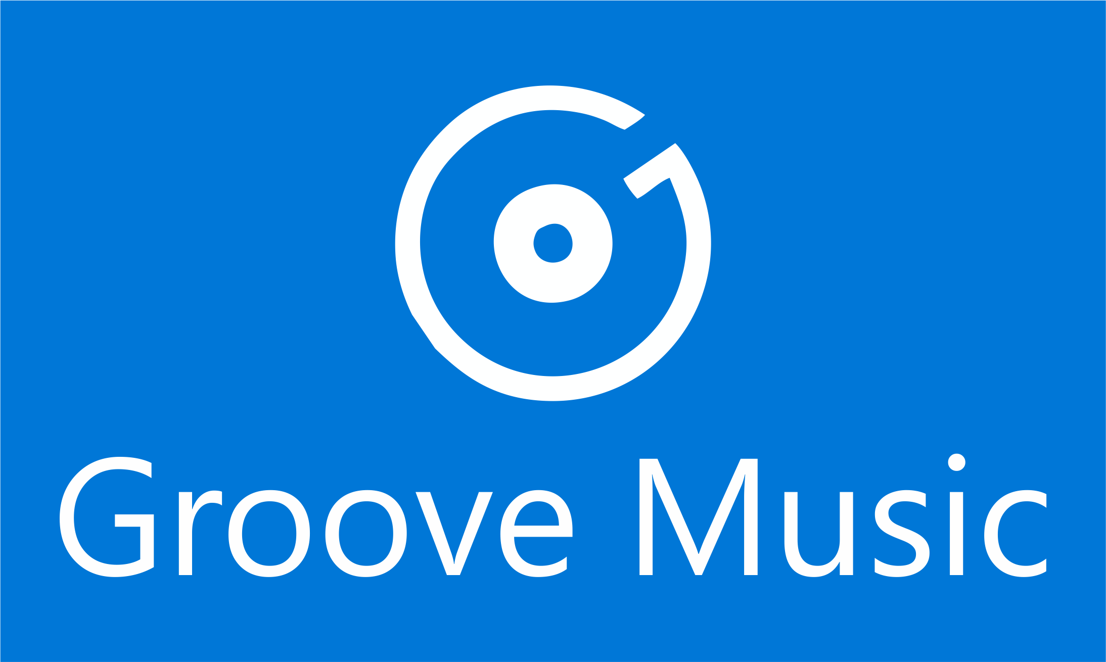 Add your songs to my xbox music groove 24h 7d Playlist