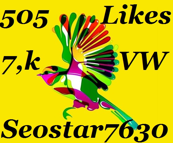 505+YOU-TUBE VIDEO LIKES OR HQ Quality 7,000 Views OR 30+Custom Comments Completed