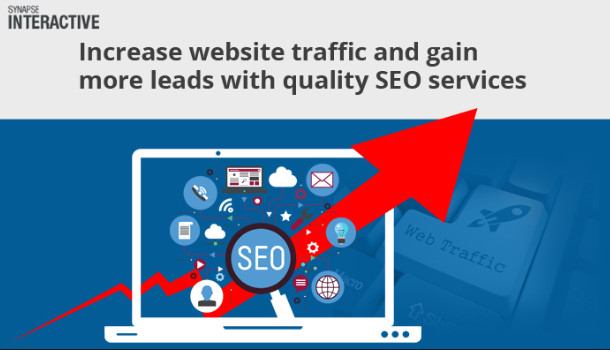 Will provide 1000 International Website Visitors (SEO webtraffic)