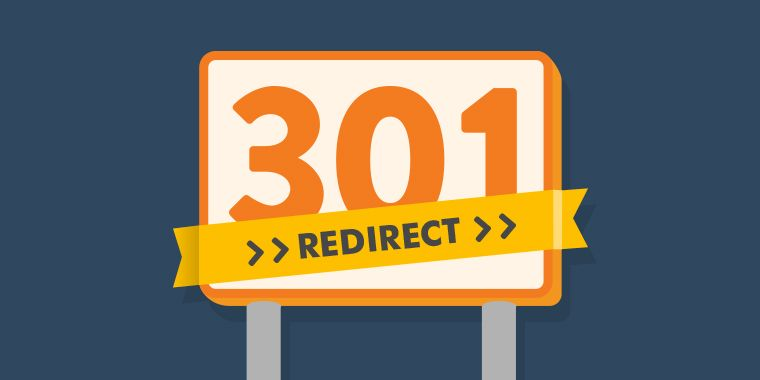 Build 1000+ Permanent 301 REDIRECT Backlinks For Ranking Your Site Fast