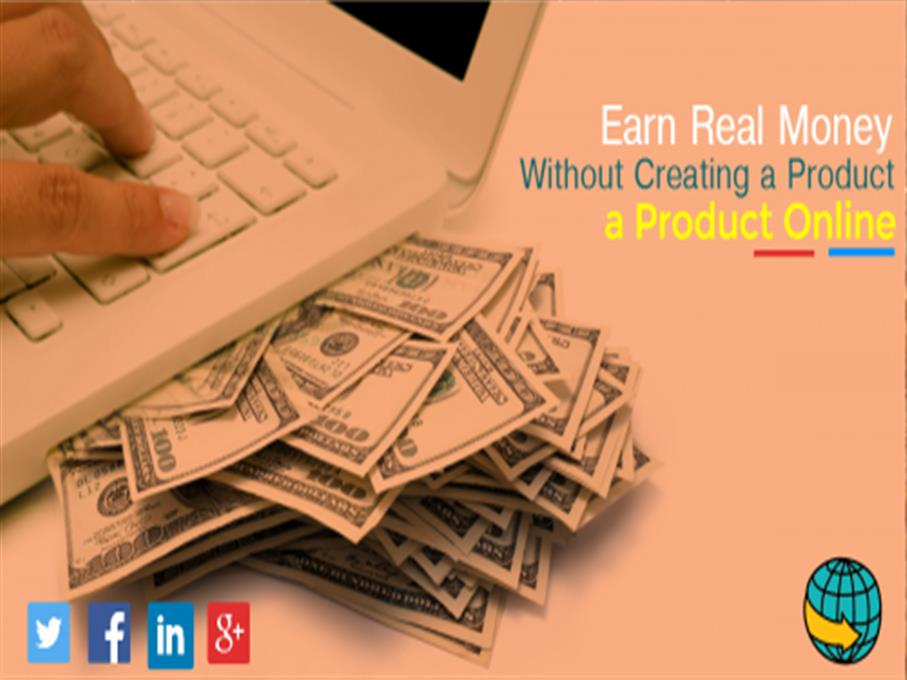 Teach You How To Earn 5,000 Dollars Monthly Online Case Study
