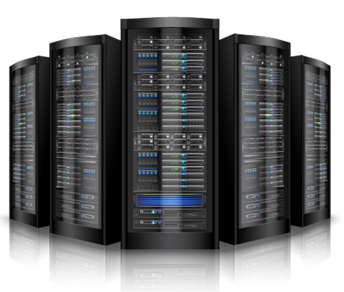 Dedicated Server Hosting with Low Price