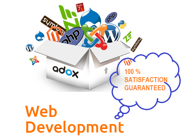Responsive website development in wordpress free one year hosting