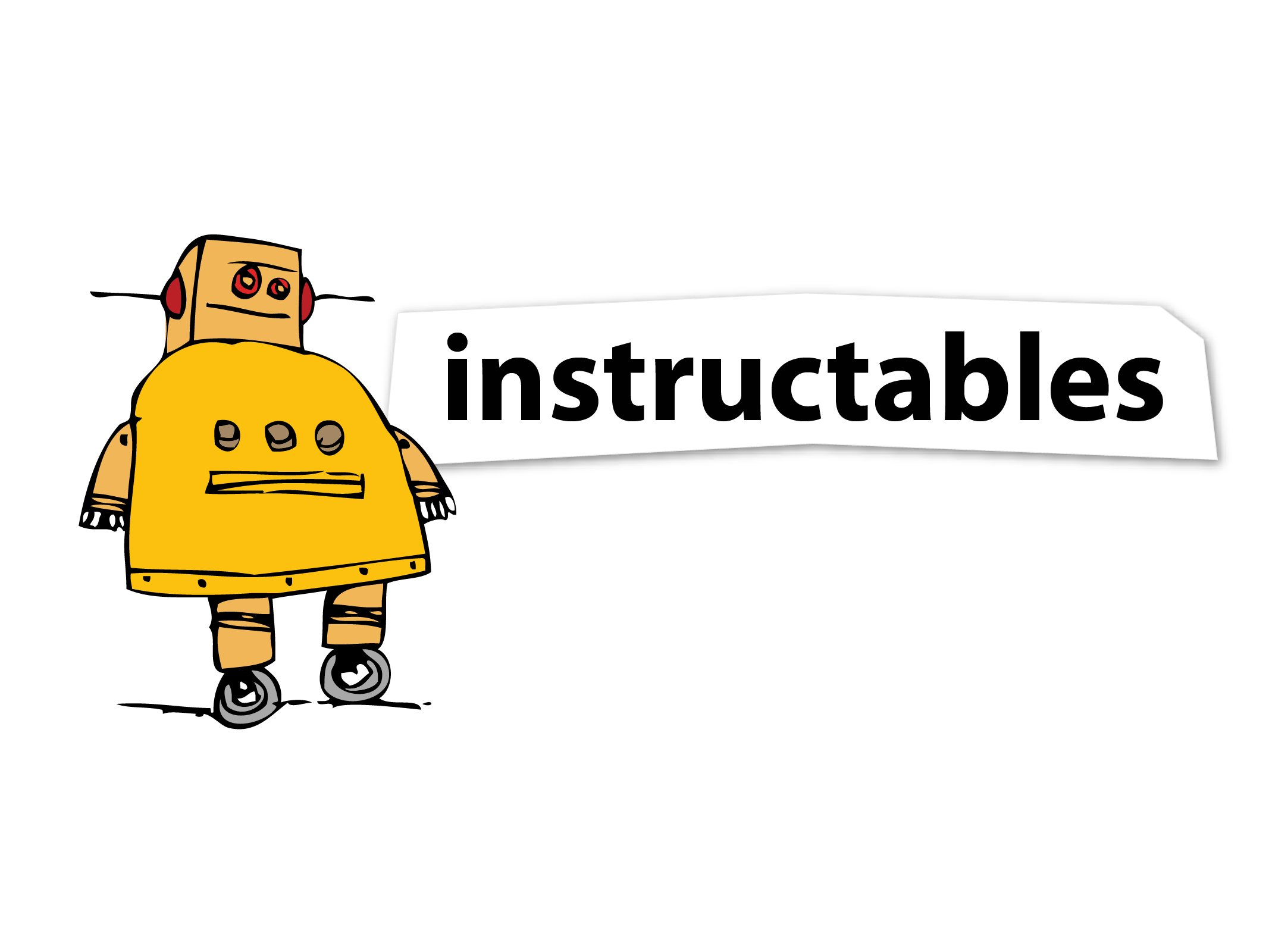Write 700 words Article & Publish on Instructables DA87