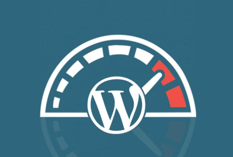 I will speed up your Wordpress website