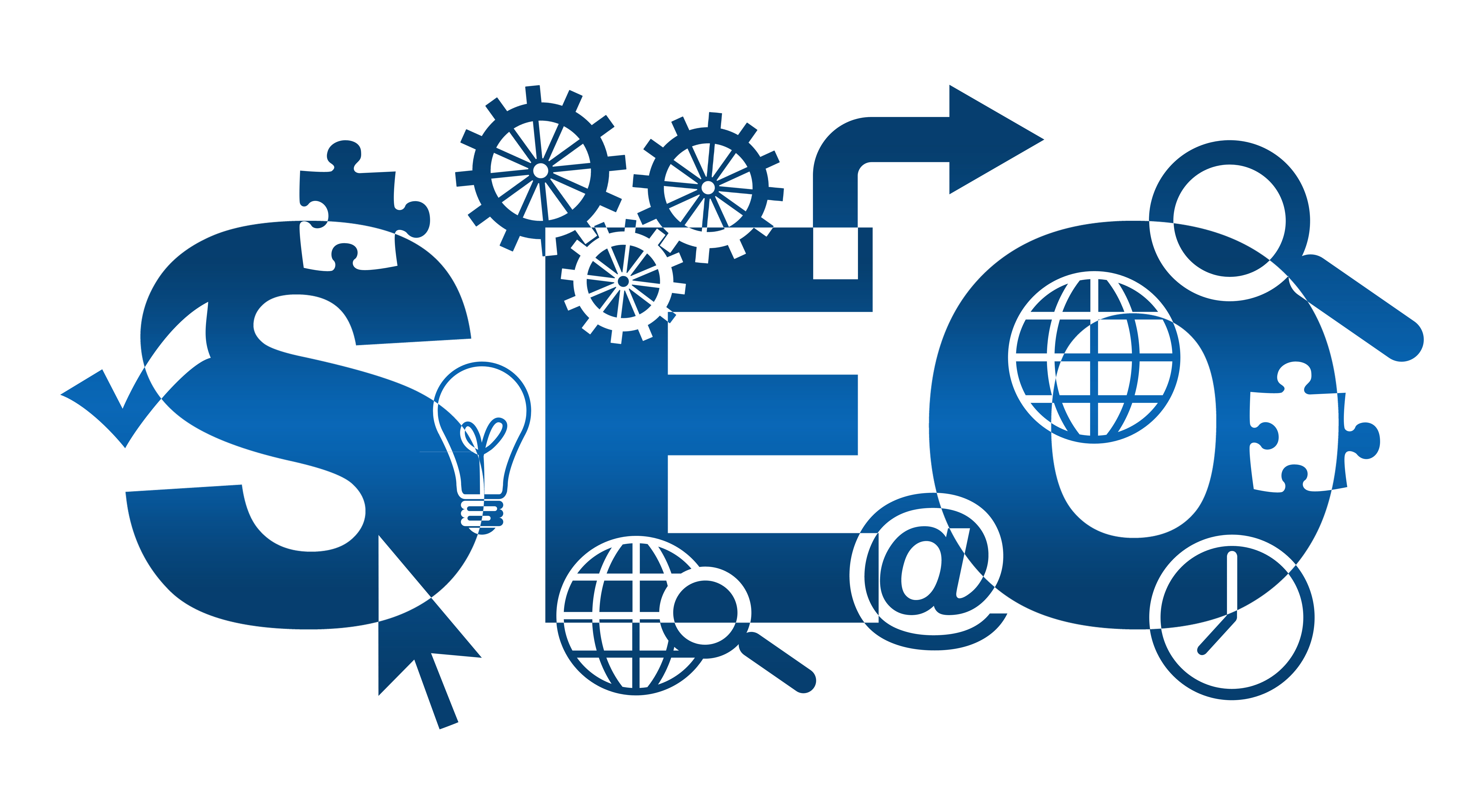 High-Quality Pro lable Keyword and competitor research service