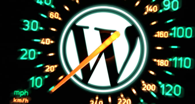 100 GUARANTEE - Speed Up Your Website Blog to its MAX or FULL REFUND