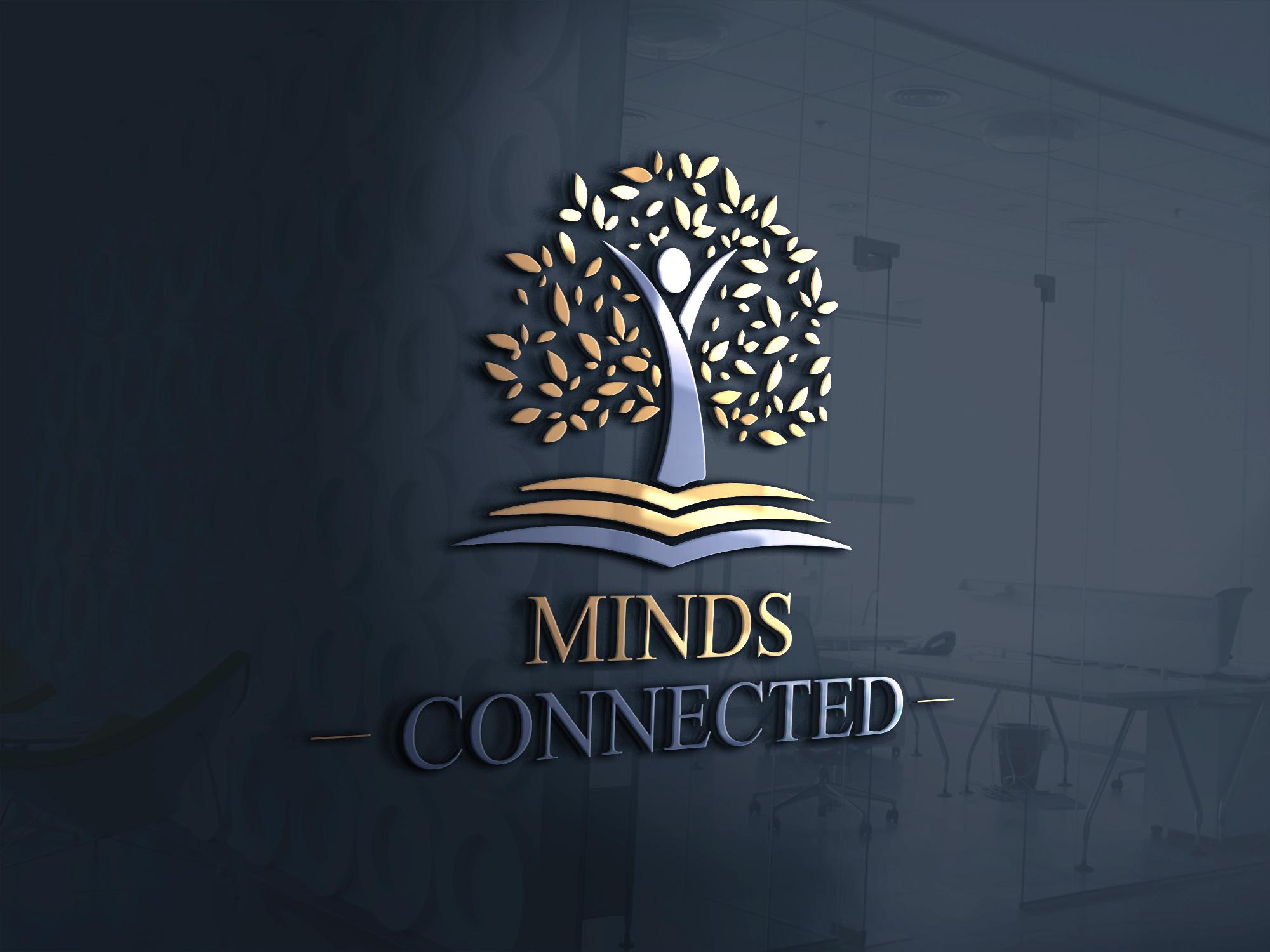 Design a unique and professional logo