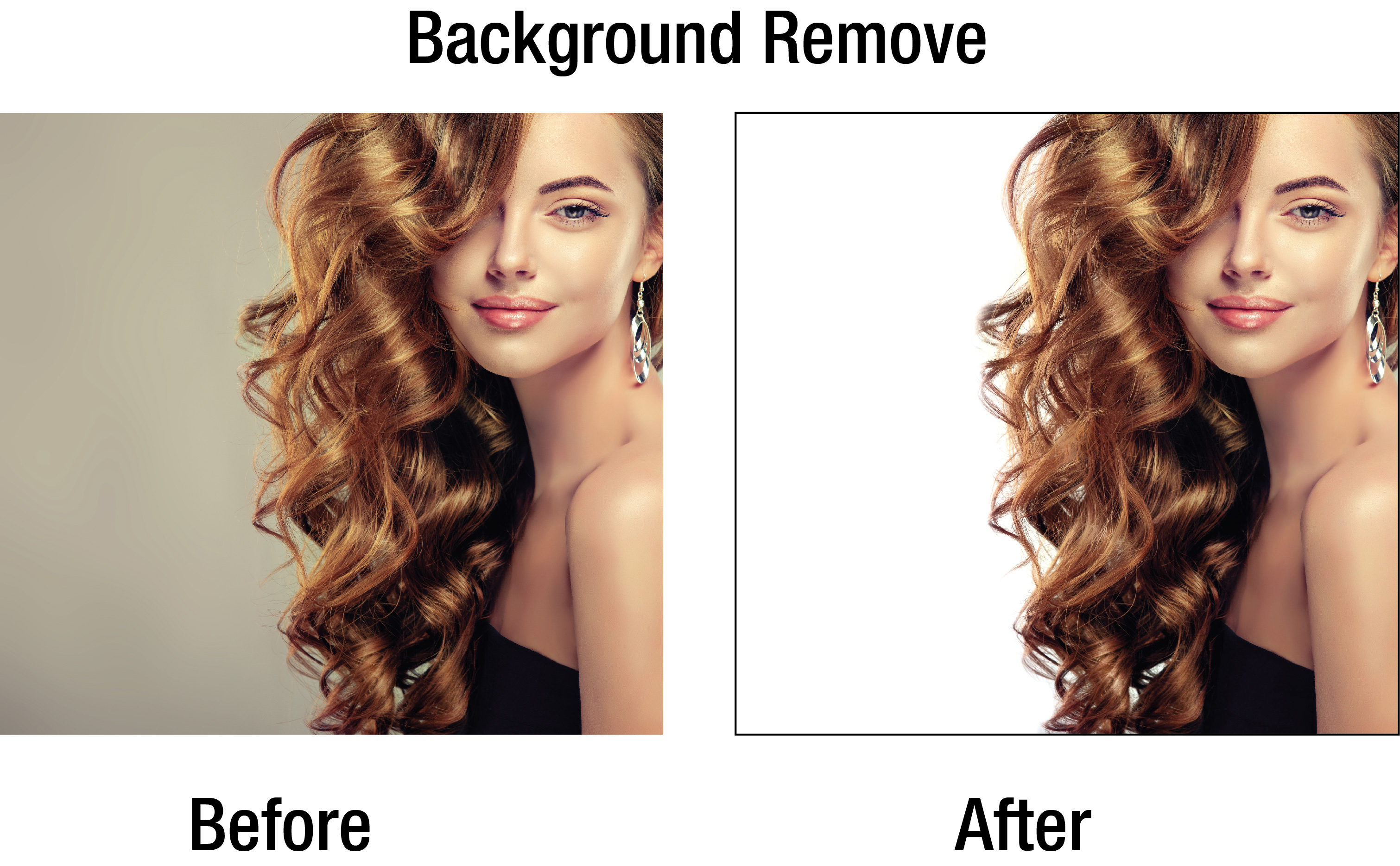 15 Product background romove in 1 day