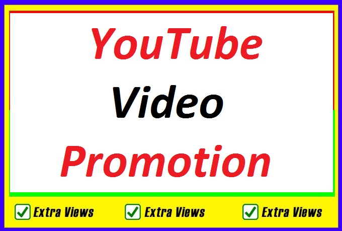 Organic-video-Seo-Marketing-and-Promotion