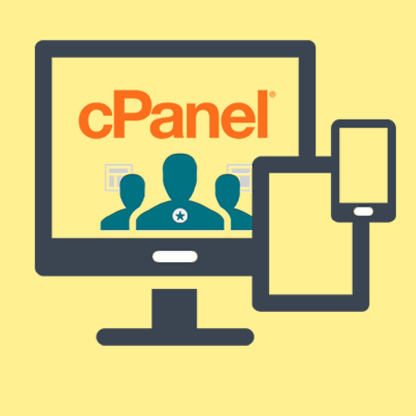 cheap cpanel for web hosting