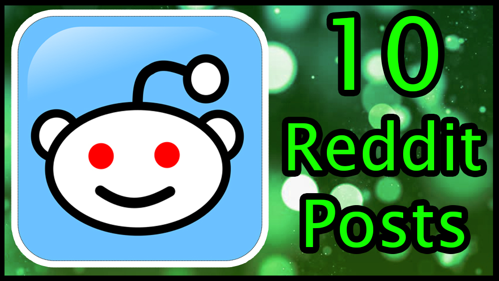 Provide Genuine Reddit Traffic