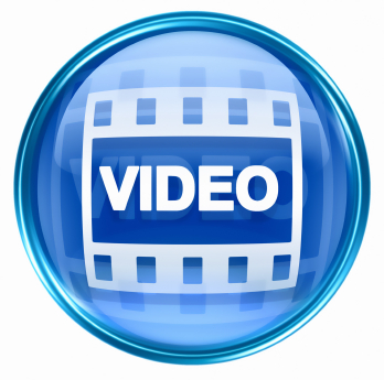 convert swf flash movie clips to any video format and HD