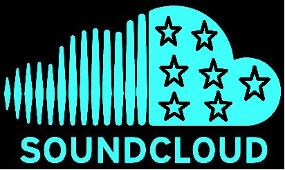 100 Soundcloud Like+100 Repost+100 Comment For your track