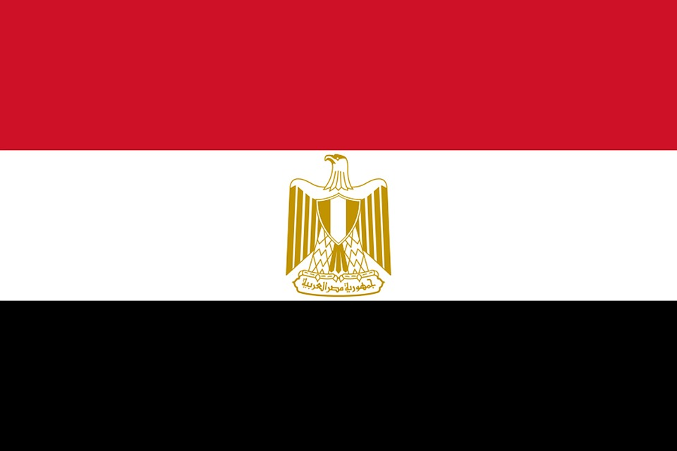Guide You With any Information Need to know about Egypt