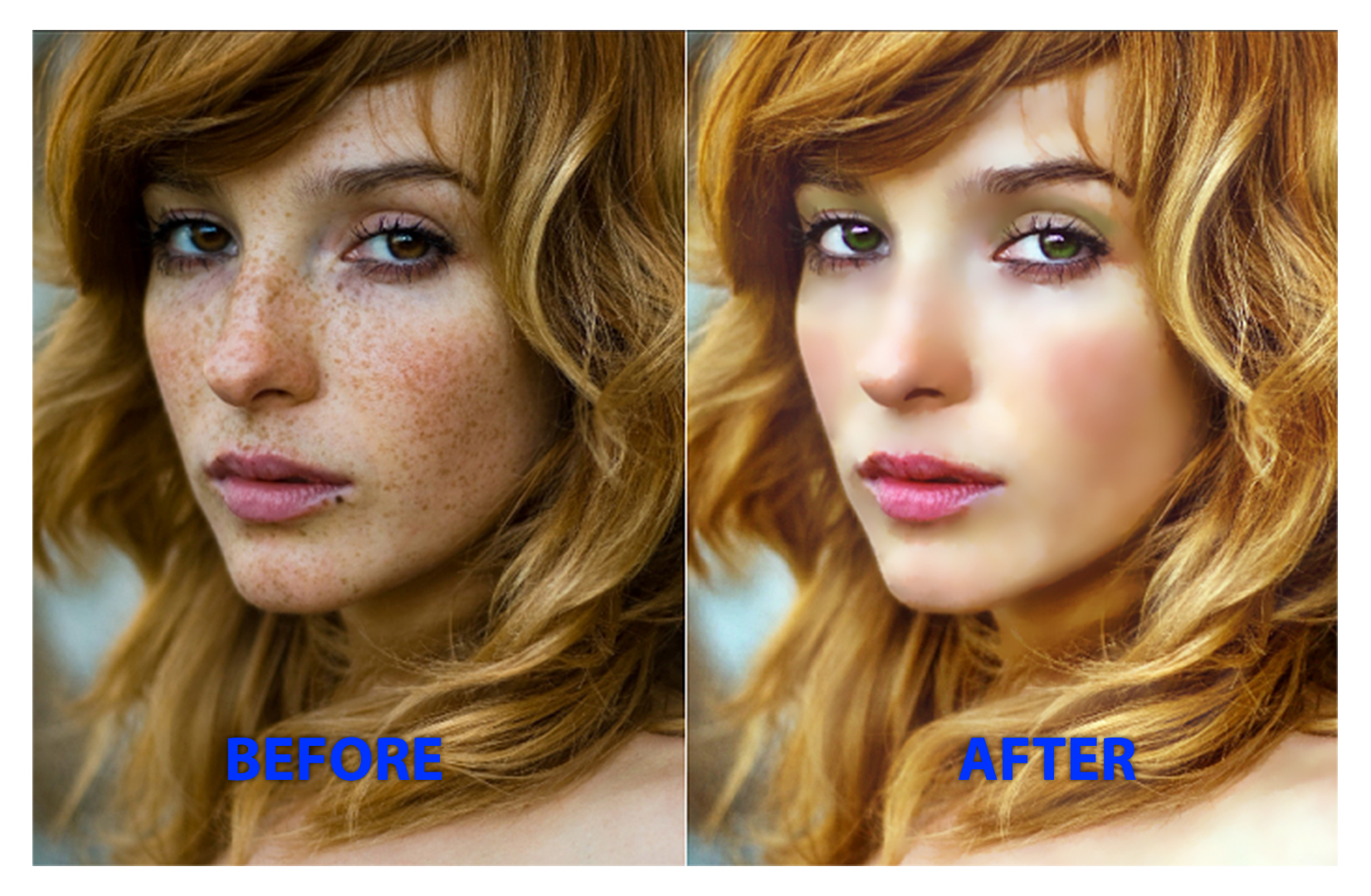 Do Any Photos Background Remove and Photo retouching for you