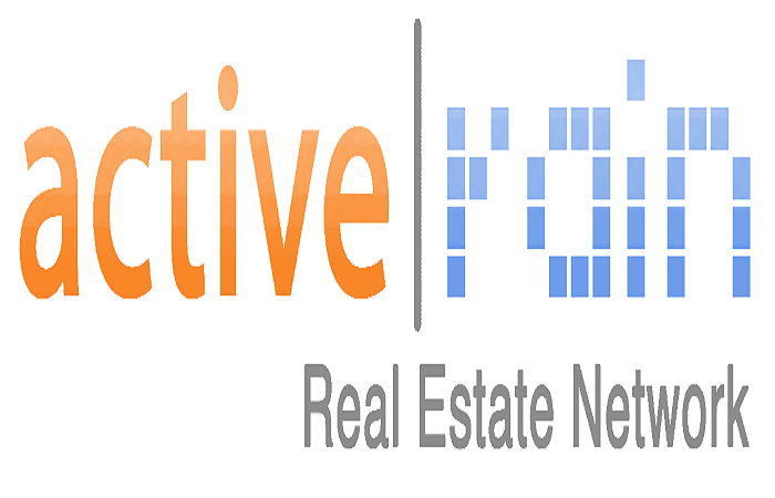 Write and Publish Guest post on Activerain.com real estate website