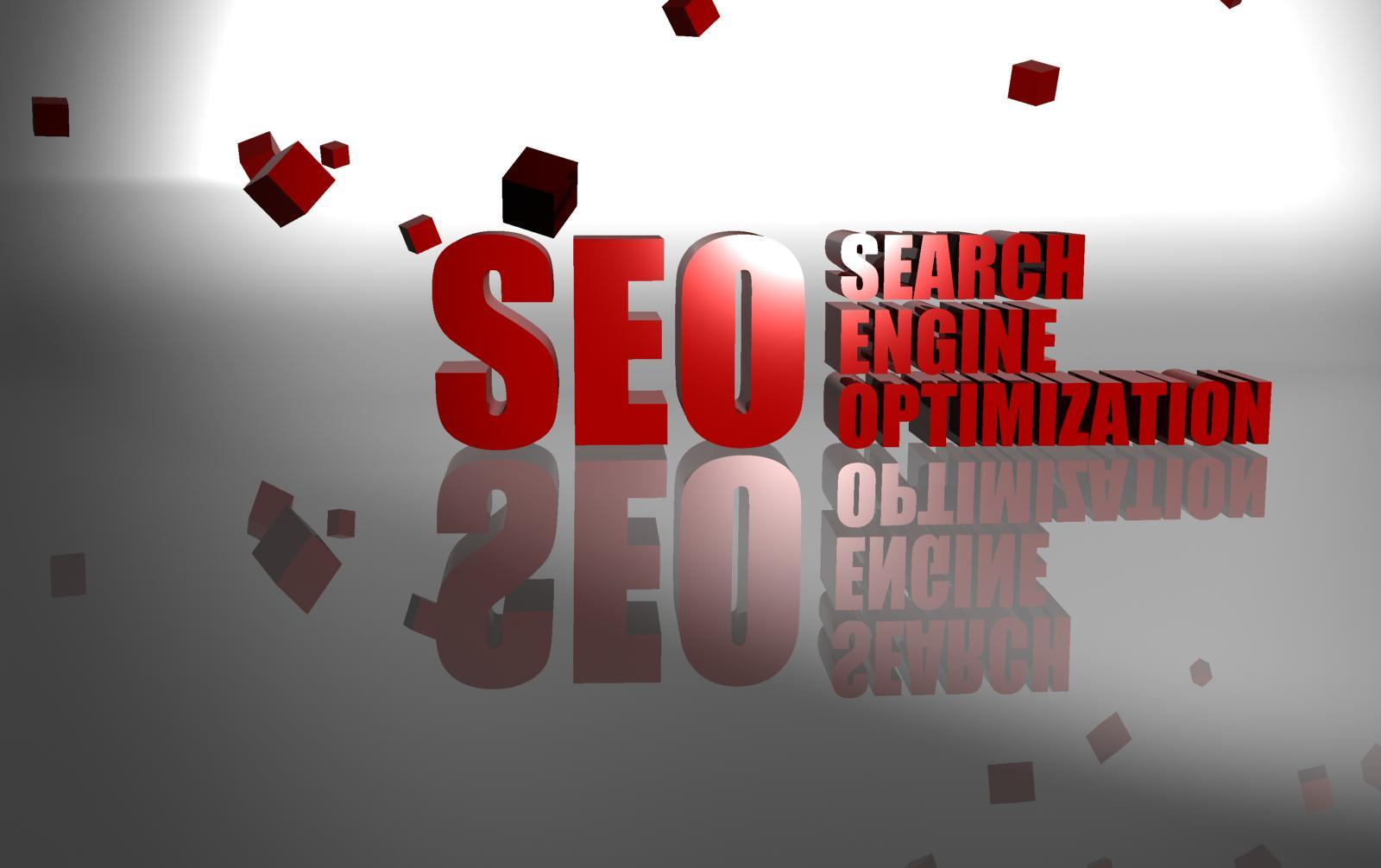 create 55,SEO,Link Building for you