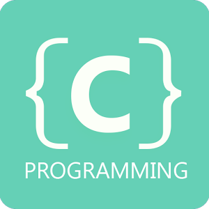 do C programming for you