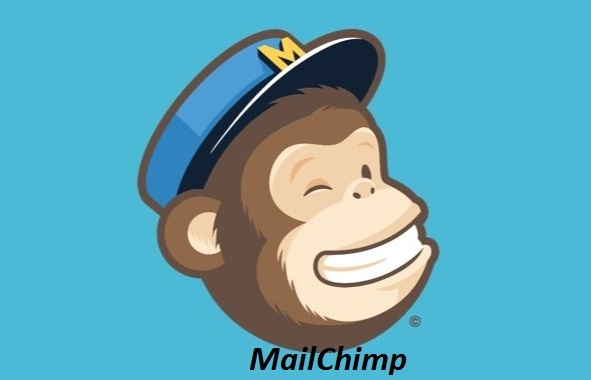 Design a Professional Responsive Mailchimp Template