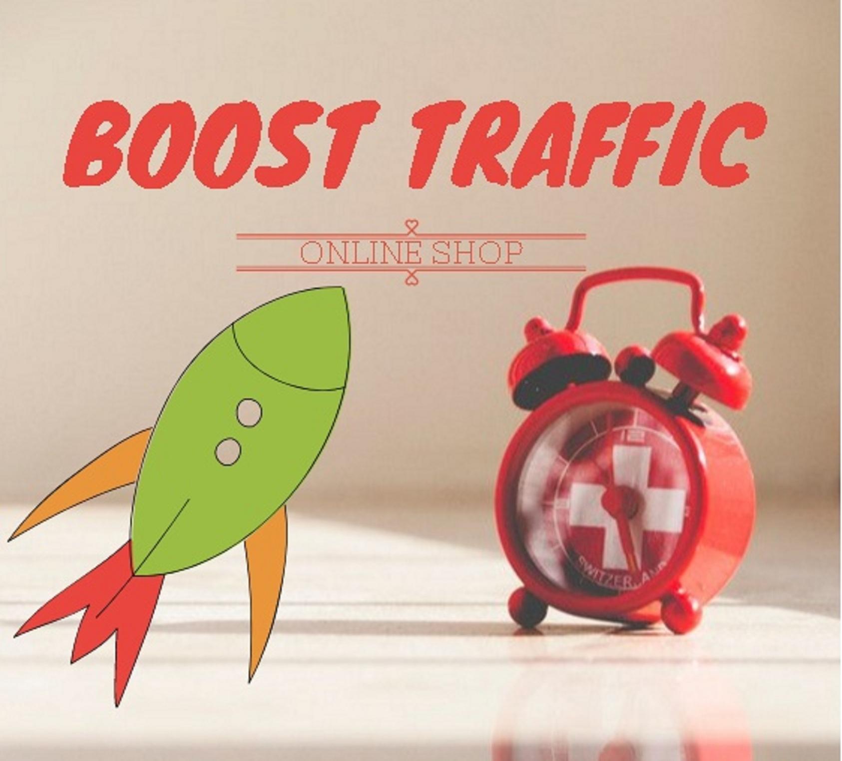 drive seo Americas  Quality Traffic to alibaba shopify Etsy Ebay Amazon ecommerce shop listing Product