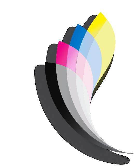 Logo & Graphics Designes.