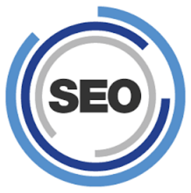 Best SEO Campaign services, Rank your site in Google, Yahoo, Bing and More Search Engine