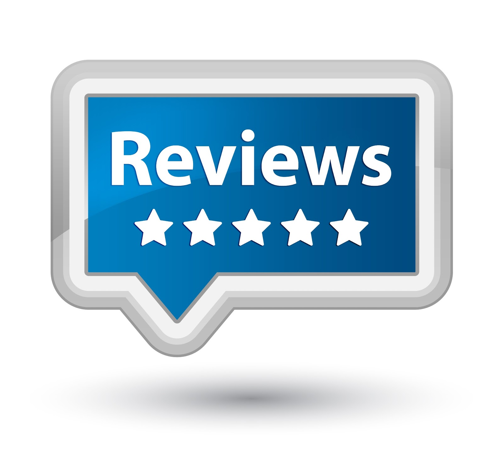 Make 25  reviews to advertise your company or product