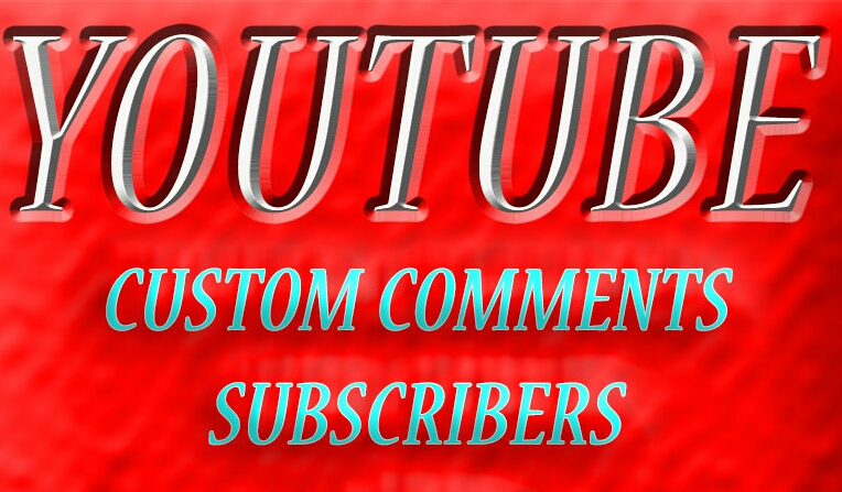 1000+ Non Drop High Quality YouTube Subscribers Give you