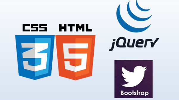 Convert PSD TO HTML with Bootstrap responsive For Per Page.