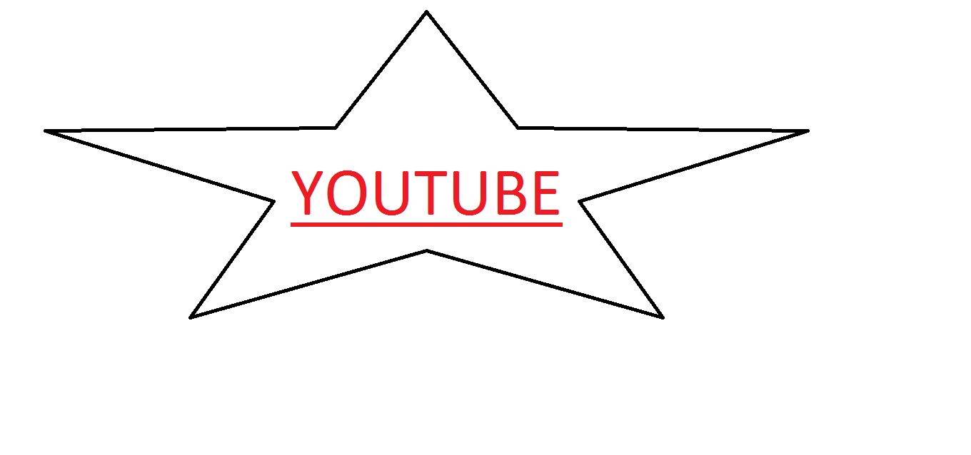 help you how to earn money from youtube in easy way and how to make an account. For free