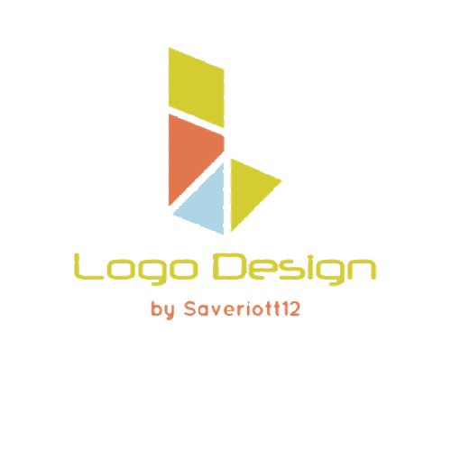 Design a professional minimal logo high quality