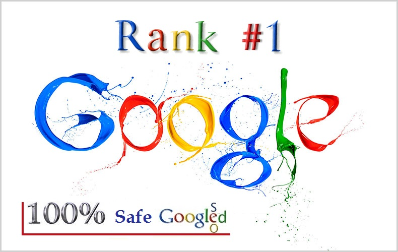 Will Rank your Website First Page On Google with Best Seo Backlinks