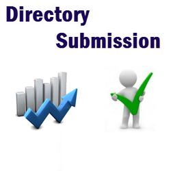 50+ High PR Directory Submission