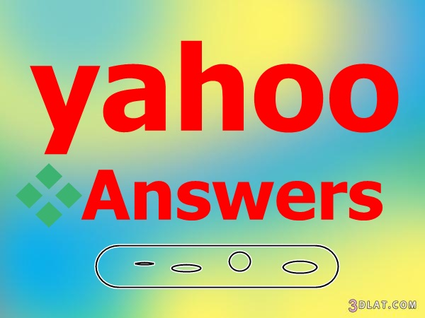 Post 20 YAHOO ANSWERS for increase traffic
