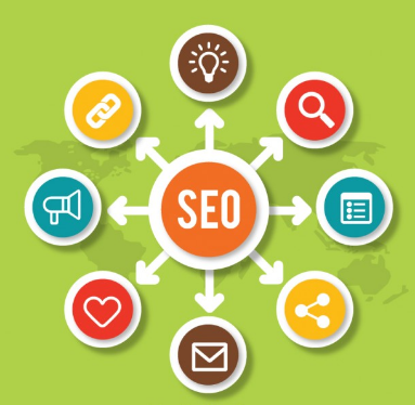 Seo hunter: we rank the site in best position of google Search Engine