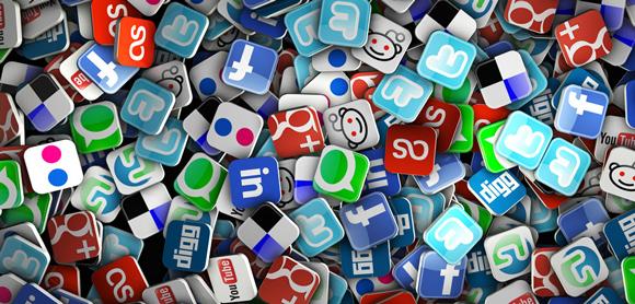 50 social bookmarking