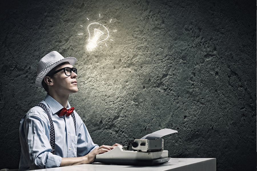 Best content or article writing 700+ words within 24hr