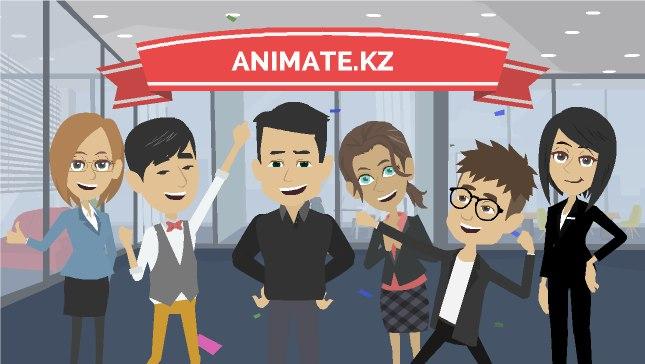 Whiteboard,  Explainer,  Infographics Animation