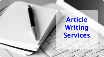 Article writting in 500 words