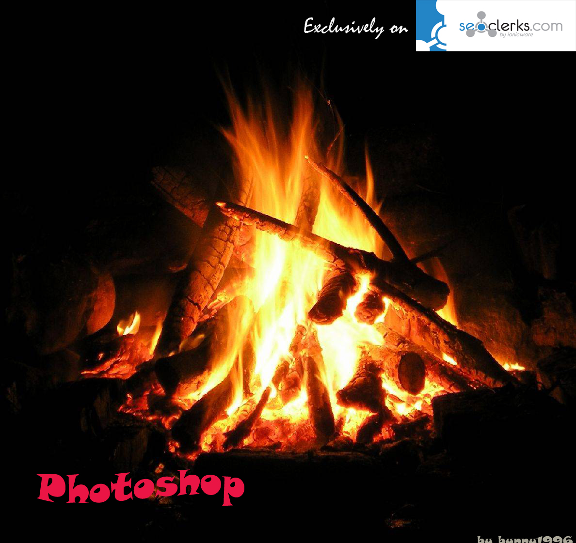 resize or edit photo with photoshop