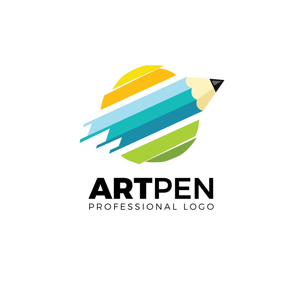 Create AMAZING Logo Design