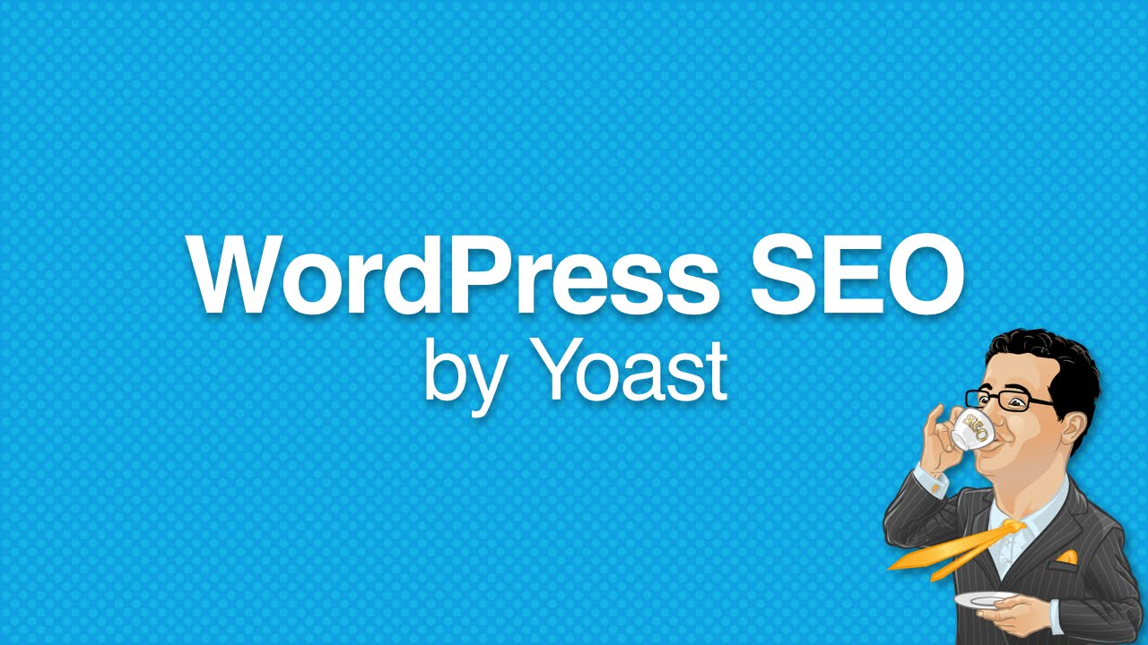 do on page SEO Optimization for your WordPress